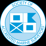 Marine Surveys by Geisel Marine Surveys and Consultations